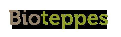 logo_BioTeppes_4
